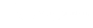 servicios y suministros