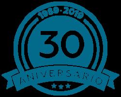 30-aniversario-SYSAR-OK